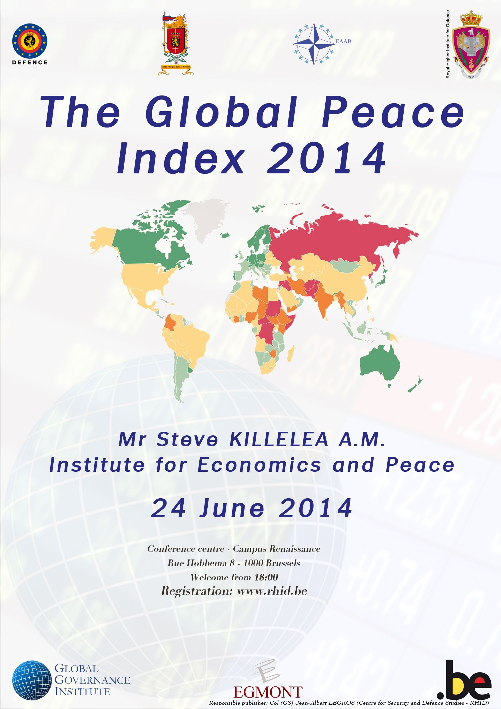 globalization and peace education A formal philosophy of peace and harmony education can assist to undergird individual, institutional, societal, governmental, global organizational commitment to peace and harmony education, in all levels of education.
